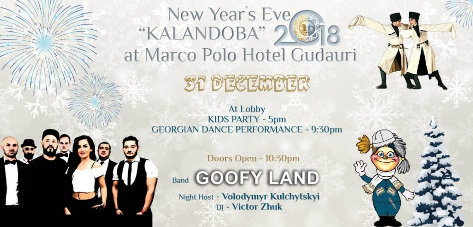 new-year-2018-marco-polo-hotel
